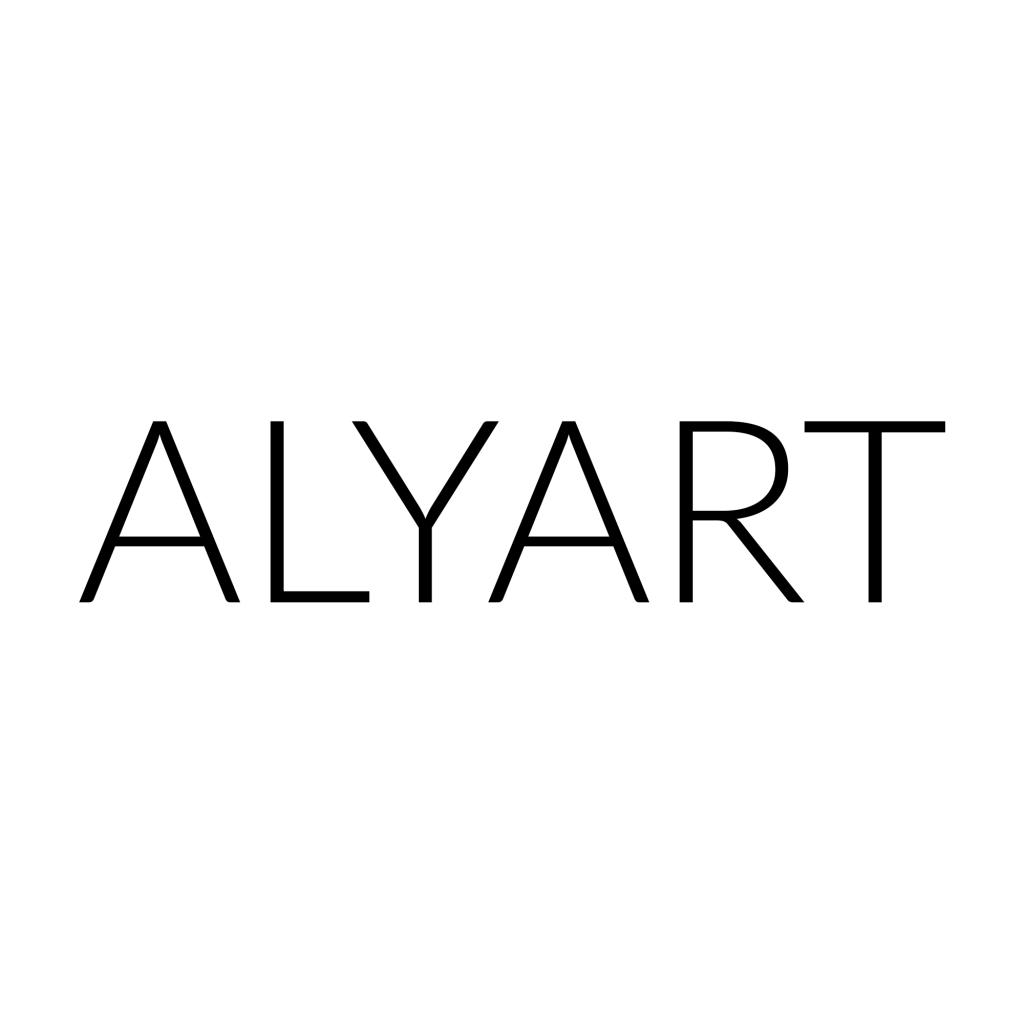 ALYART